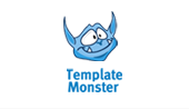 TemplateMonsterService